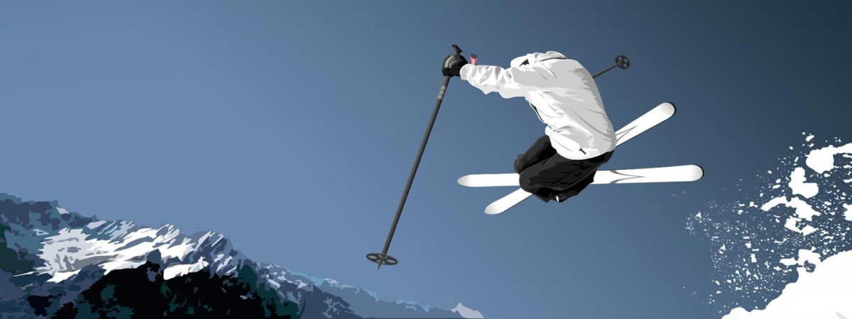 ski-app-learn-skiing-2-1200x450.jpg